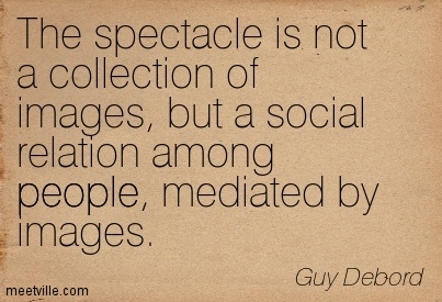 DeBord quote