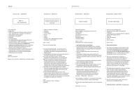 https://chrisvalenti.files.wordpress.com/2015/09/talk-map.pdf
