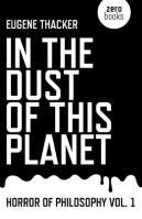 In_the_Dust_of_this_planet