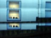 interface-01-glass