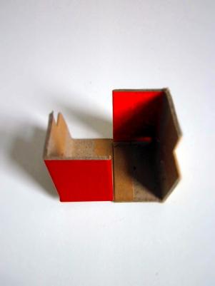 modular-09