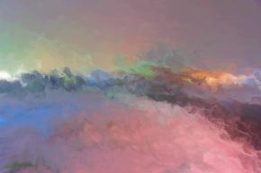 Digital Art: Beyond TheHype