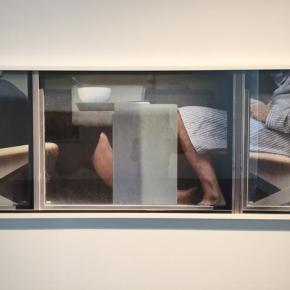 Did Arne Svenson go too far? MCA Denver show explores his photos
