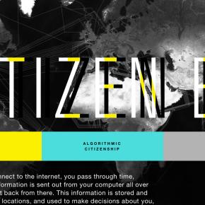 citizen-ex