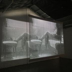 Alexandre Larose screening