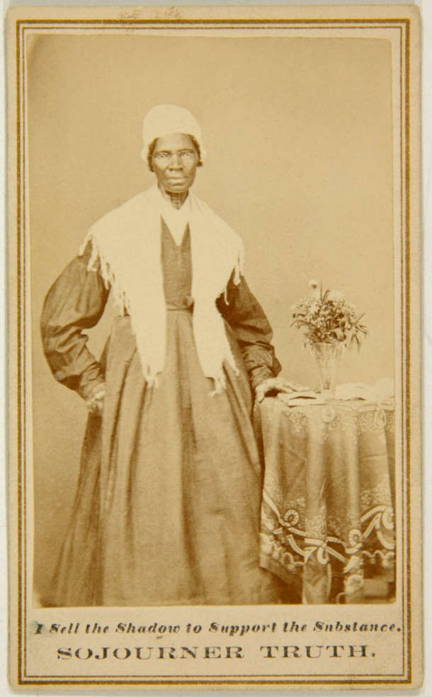 3-sojourner-truth-web