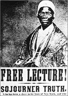 sojourner_truth_lecture
